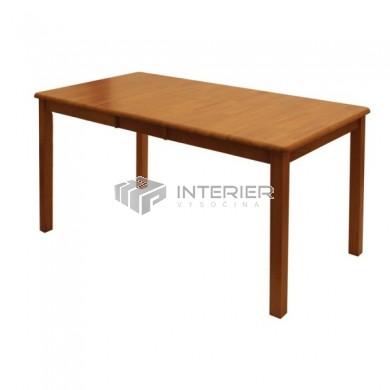 Stůl rozkládací S67