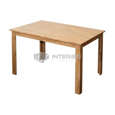 Stůl S71
