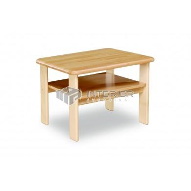 Konferenční stůl Spar čtverec