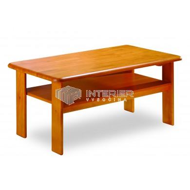 Konferenční stůl Spar obdélník