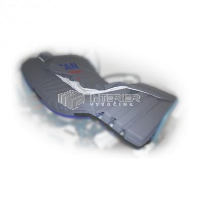 Matrace TITAN 100 cm, 250 kg