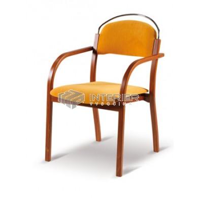 Židle Twist-A