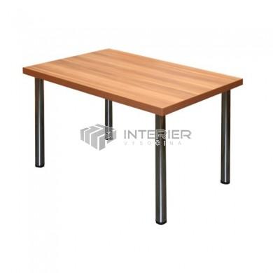 Stůl V121