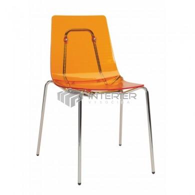 Židle Wind