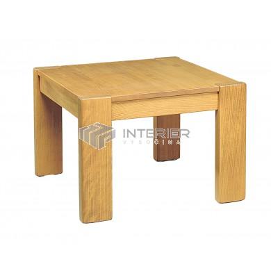 Konferenčí stůl York čtverec