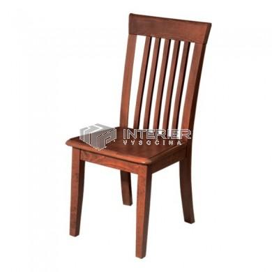 Židle Z06