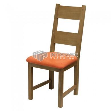 Židle Z08