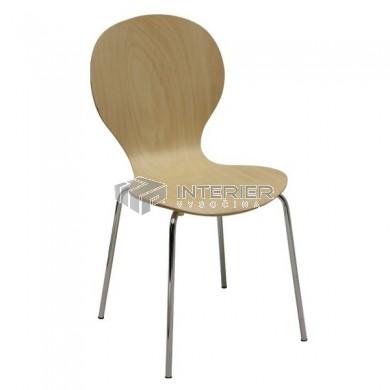 Židle Z10