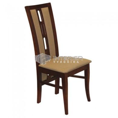 Židle Z102