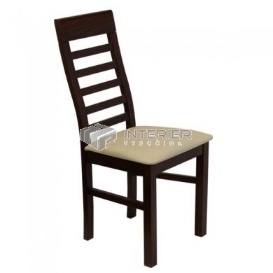 Židle Z103