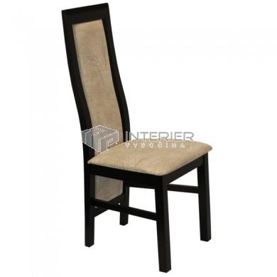 Židle Z106