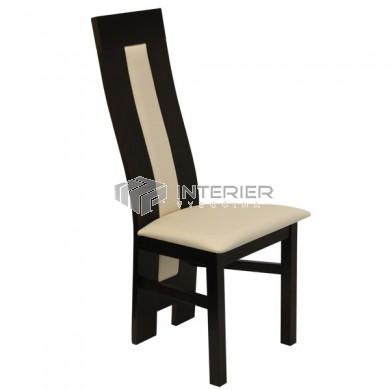 Židle Z107