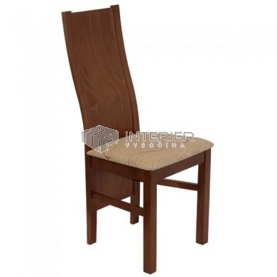 Židle Z109