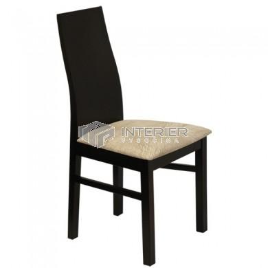 Židle Z112