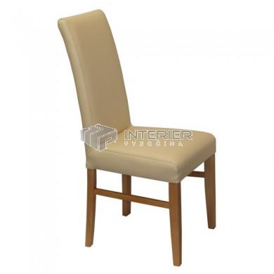 Židle Z114