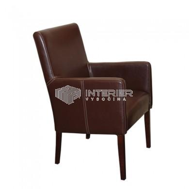 Židle Z116