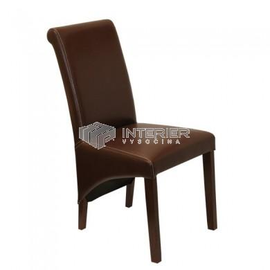 Židle Z117