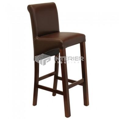 Židle Z118