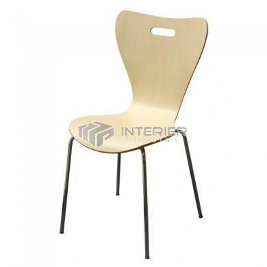 Židle Z12