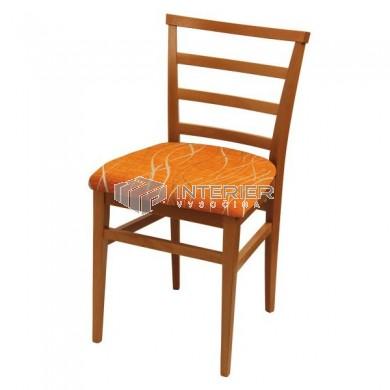 Židle Z23