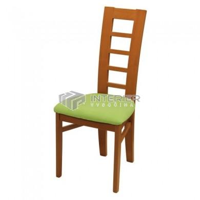 Židle Z44