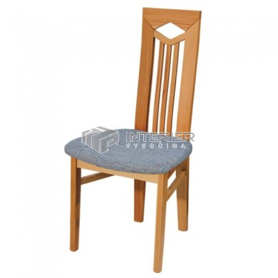 Židle Z46