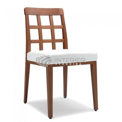 Židle Z500