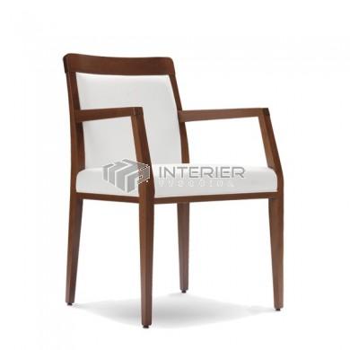 Židle Z501