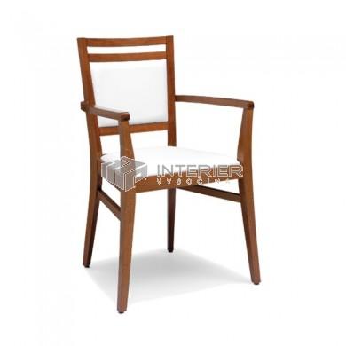 Židle Z502