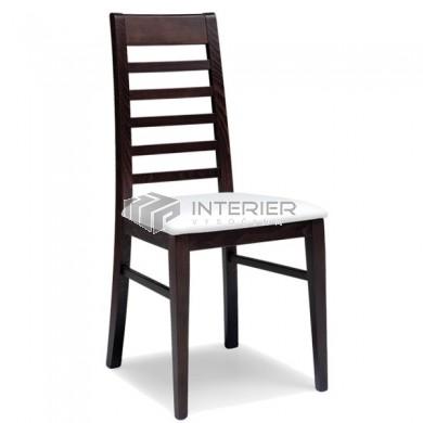 Židle Z503