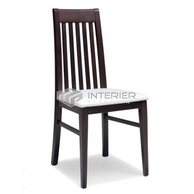 Židle Z504