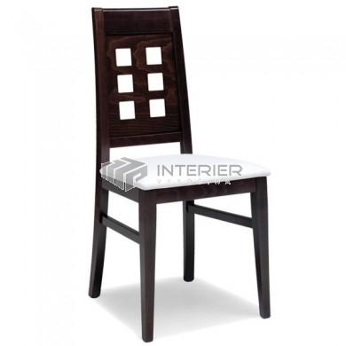 Židle Z505