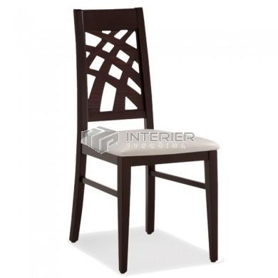 Židle Z506