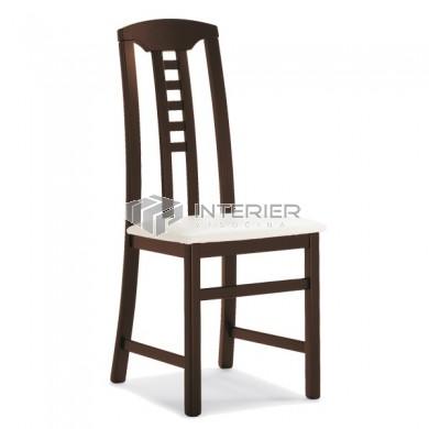 Židle Z508