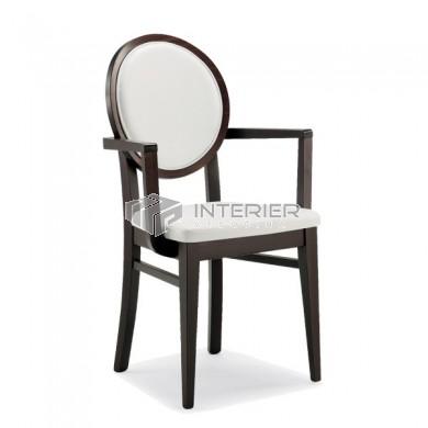 Židle Z509