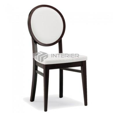 Židle Z510