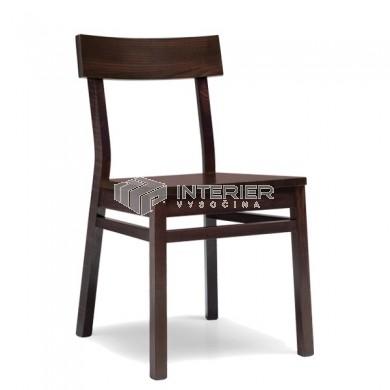 Židle Z512