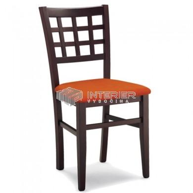 Židle Z515