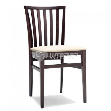 Židle Z516