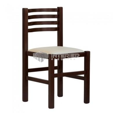 Židle Z517