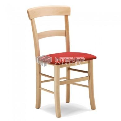 Židle Z518