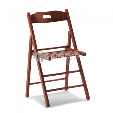 Židle Z520
