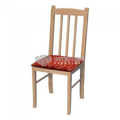 Židle Z61