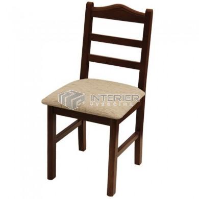 Židle Z62