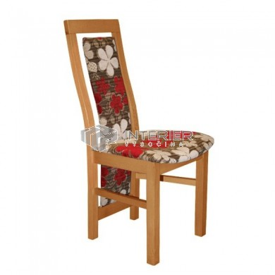 Židle Z70