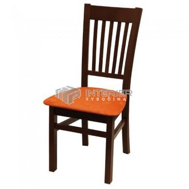 Židle Z72
