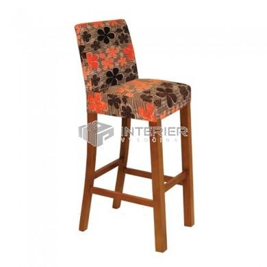 Židle Z88