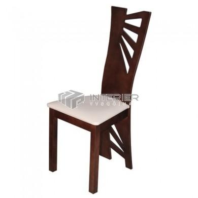 Židle Z91