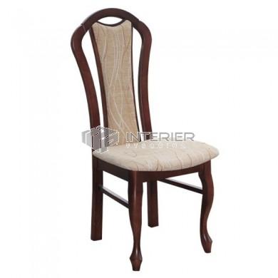 Židle Z93