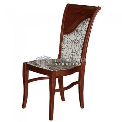Židle Z96